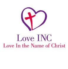 Love_inc