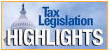 tax_highlights