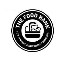 the_food_bank
